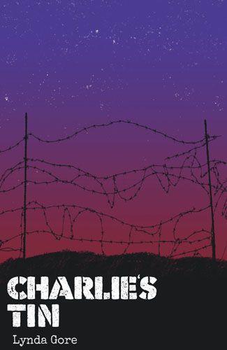 Zipwire: Charlie's Tin
