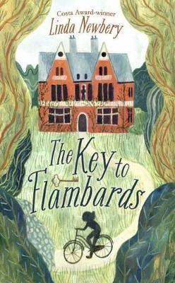 Key to Flambards