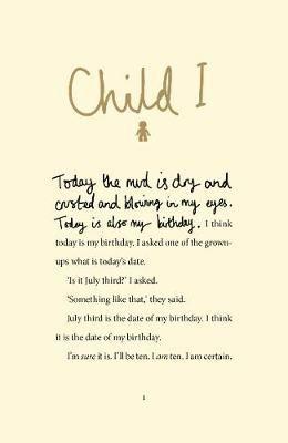 Child I