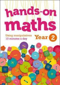 Hands-on Maths Year 2