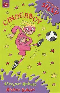 Cinderboy - Pack of 6
