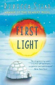 First Light - Pack of 6
