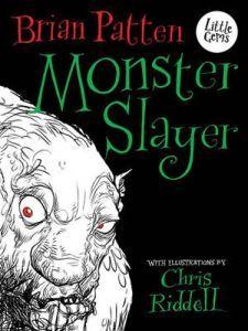 Monster Slayer - Pack of 6