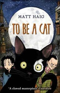 To Be a Cat - Pack of 6