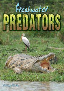 Freshwater Predators