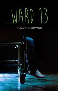 Ward 13