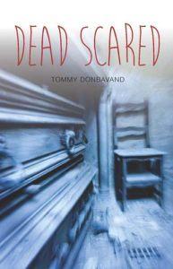 Dead Scared