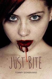 Just Bite