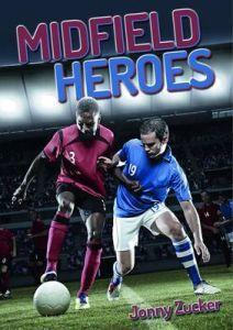 Midfield Heroes