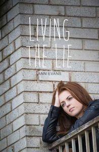 Living the Lie