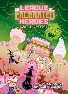 Castle Capture