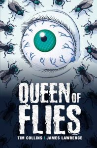 Queen of Flies