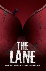The Lane