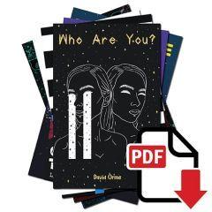 Zipwire - PDF Download