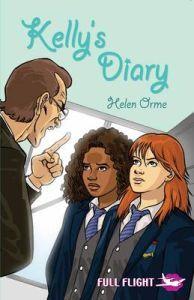 Kelly's Diary