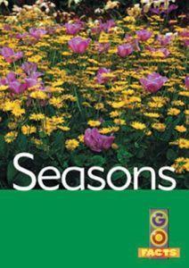 Seasons (Go Facts Level 3)