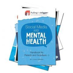 Mental Health Resources for Guardians
