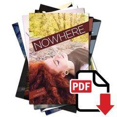 Between the Lines II - PDF Download