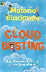 Cloud Busting - Pack of 6