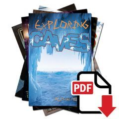 Accelerated Reader Non-Fiction Levels 4.5-4.9 - PDF Download
