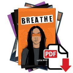 Diversity Digital Collection - PDF Download
