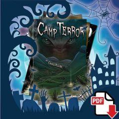 Frightful Full Flight - PDF Download