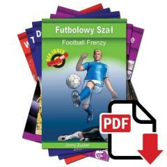 Full Flight Polish Dual Language - PDF Download