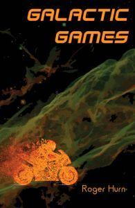 Zipwire: Galactic Games