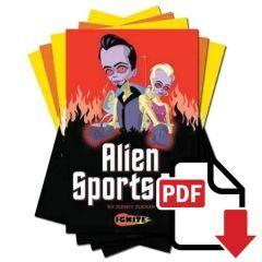 Ignite I - PDF Download