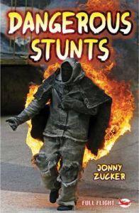 Dangerous Stunts