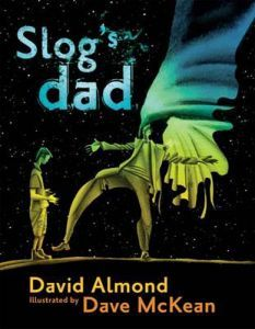 Slog's Dad - Pack of 6