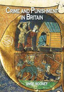Crime & Punishment in Britain