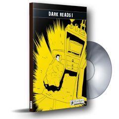 Dark Reads I - eBook PDF CD