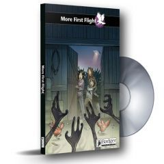 More First Flight - eBook PDF CD