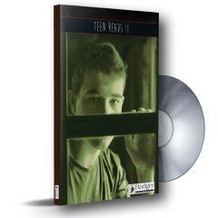 Teen Reads II - eBook PDF CD