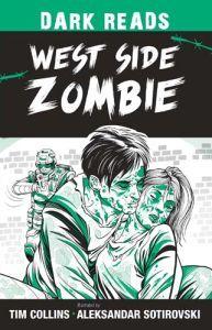 West Side Zombie