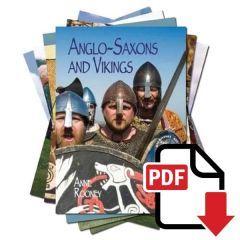 KS2 History - PDF Download