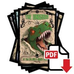 Monster Island - PDF Download