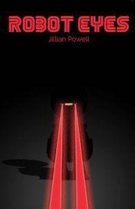 Zipwire: Robot Eyes