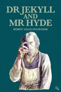 Abridged Strange Case Of Dr Jekyll & Mr Hyde - Pack of 10