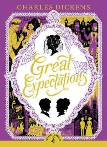 Great Expectations - Pack of 30