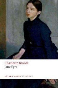 Jane Eyre - Pack of 10