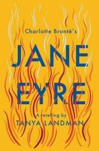 Abridged Jane Eyre - Pack of 30