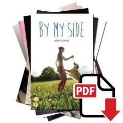 Teen Reads IV - PDF Download