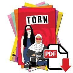 Two Sides II - PDF Download