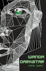Zipwire: Wanda Darkstar