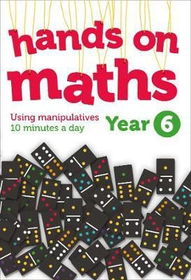 Hands-on Maths Year 6