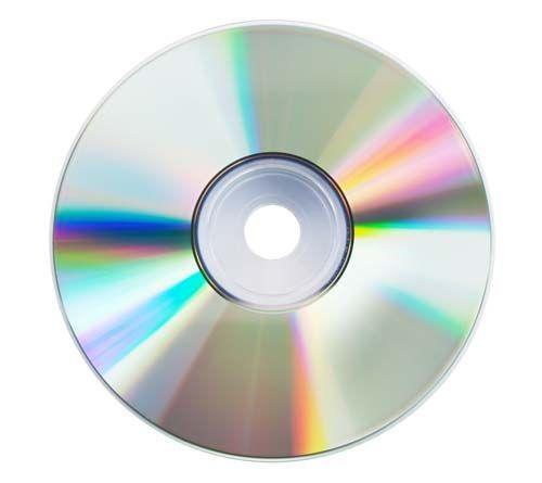 Premiers Pas: CD-Rom