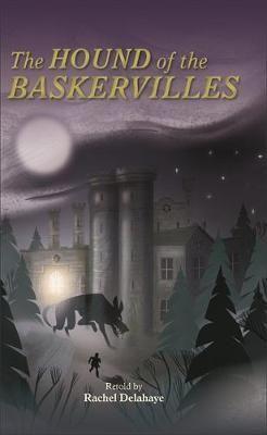 Conan Doyle Hound of the Baskervilles