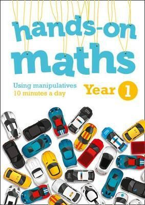 Hands-on Maths Year 1